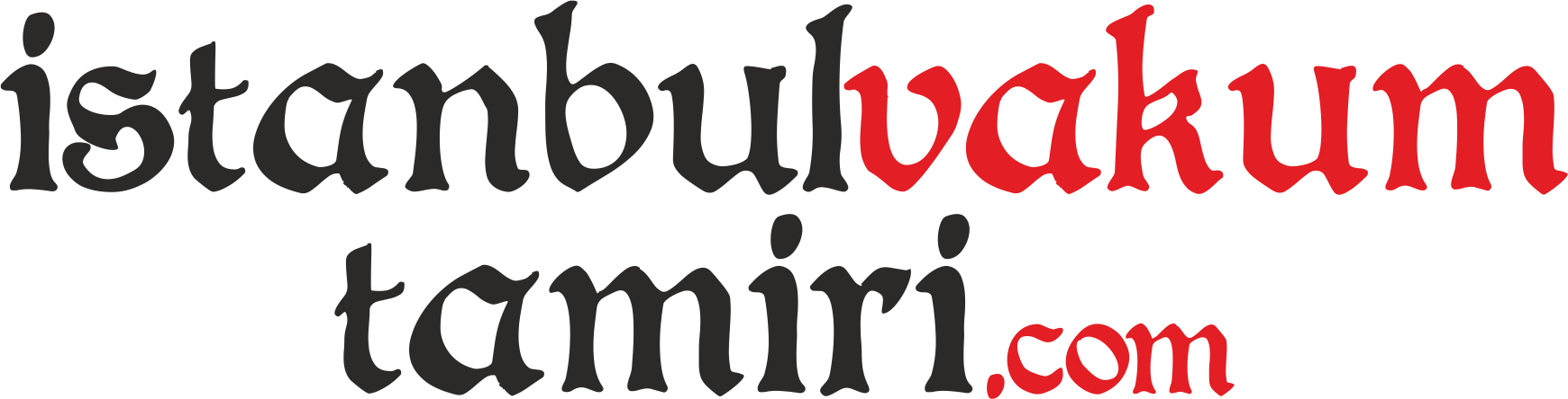 İstanbul Vakum Makinesi